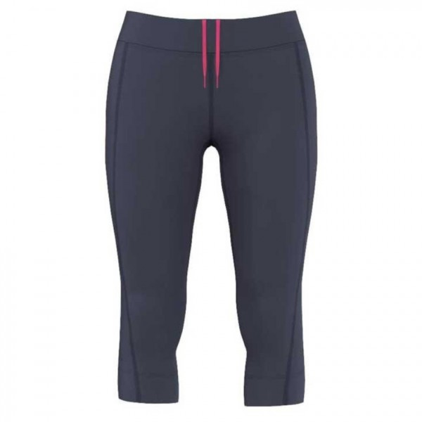 adidas AKTIV PINK RIBBOM CAPRI TIGHTS