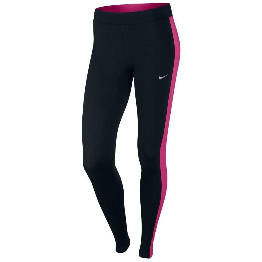 Nike ESSENTIAL TIGHT MUJER