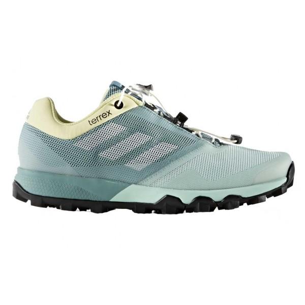 Adidas-TERREX TRAILMAKER W