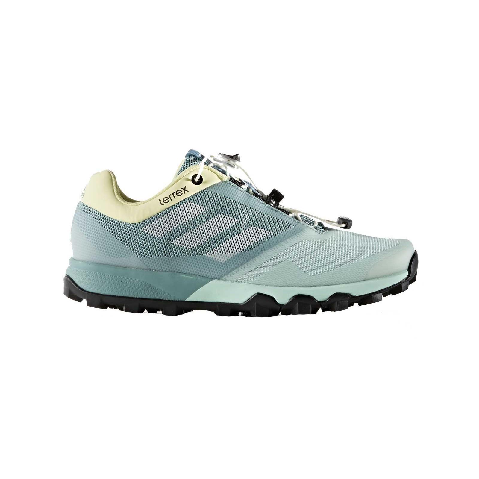 Adidas-TERREX TRAILMAKER W ADIAQ3997