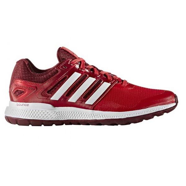 Adidas-SUPERNOVA 8 KIDS