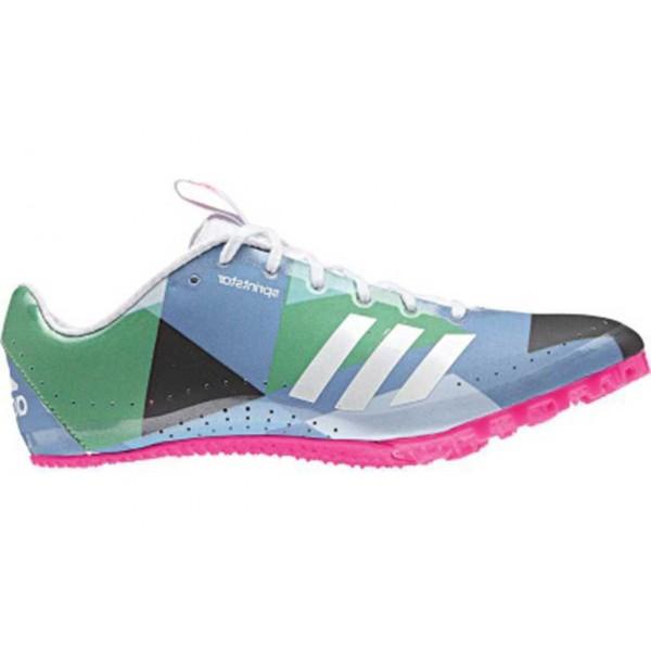 Adidas-SPRINTSTAR W