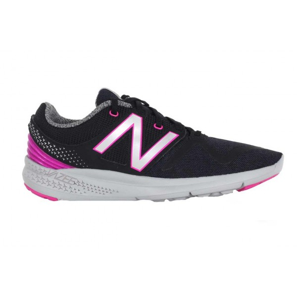 New Balance-COAST W VAZEE