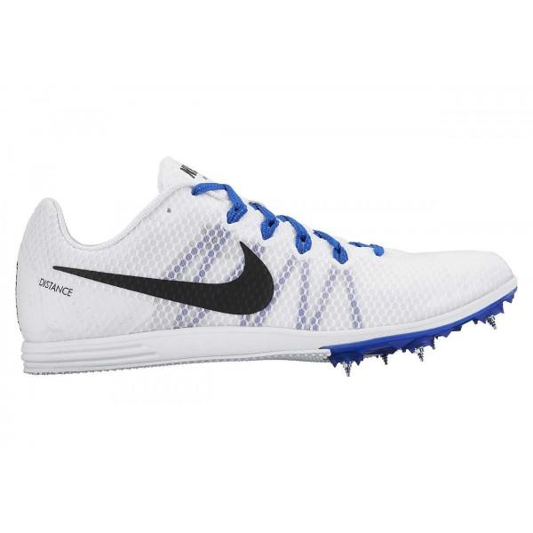 Nike-RIVAL D 9