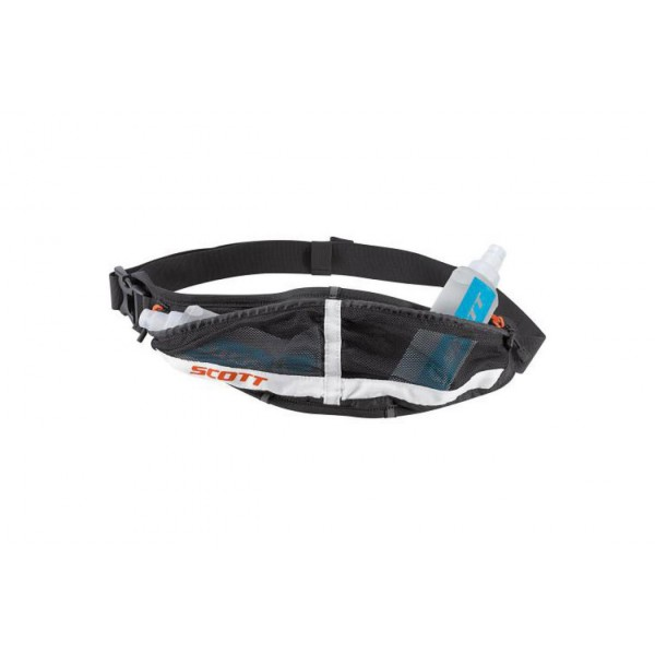 Scott-TRAIL FLASK BELT