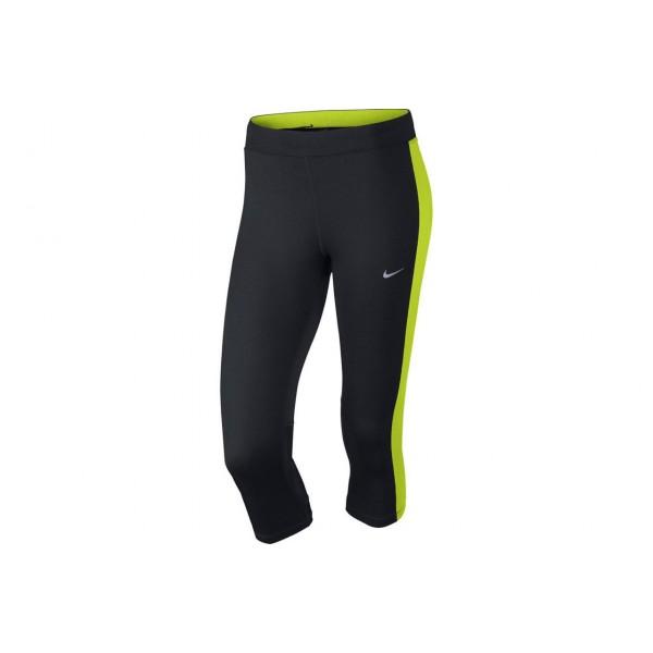 Nike-DF ESSENTIAL CAPRI W
