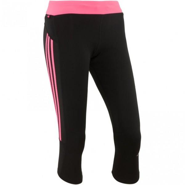 Adidas-RESP 3/4 TIGHT W
