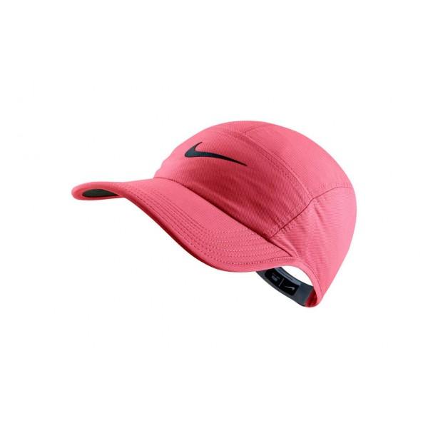 Nike-AW84 CAP NIK546020685