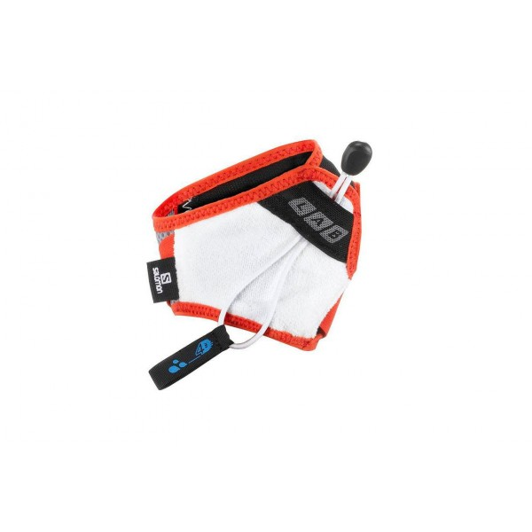Salomon-SLAB SENSE HYDRO SET