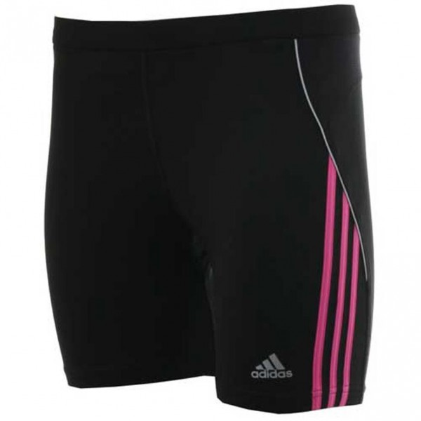 Adidas-RESPONSE SHORT TIGHT W ADIV11306