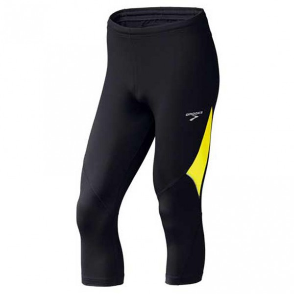 Brooks-INFINITI 3/4 TIGHT BRO210235979