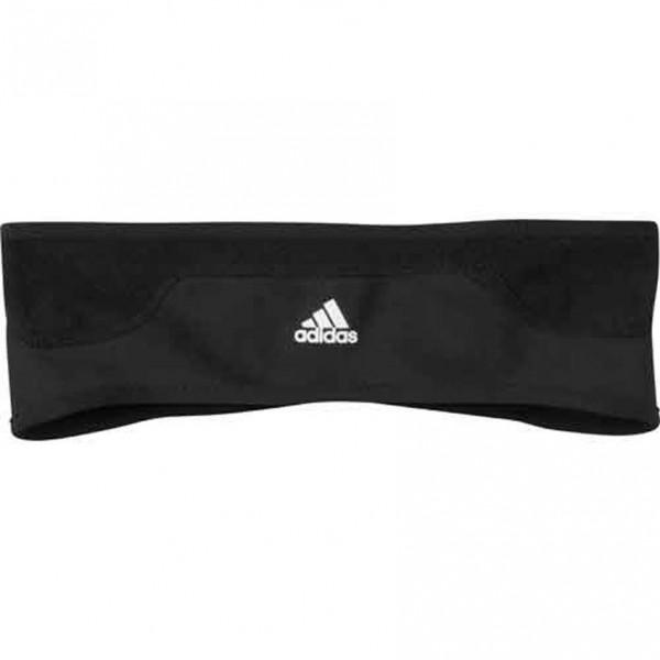 Adidas-RUN CW HEADBAND ADIP93960