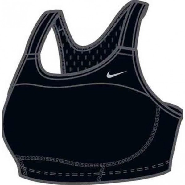 Nike-SWIFT X BACK W NIK415933010