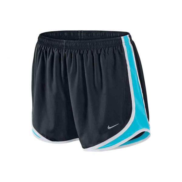 Nike-TEMPO SHORT W NIK716453029