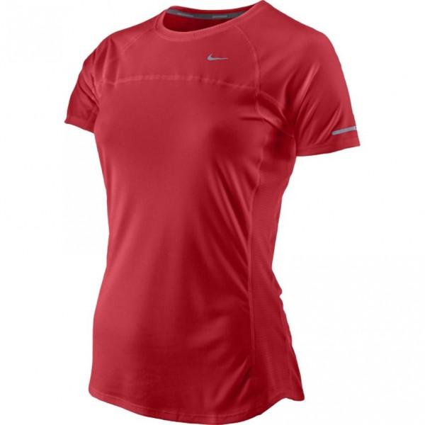 Nike-MILER SS NIK405254614