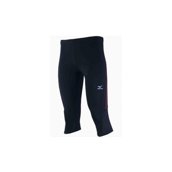 Mizuno-PREMIUM LIGHT 3/4 TIGHT MIZ67RT22109