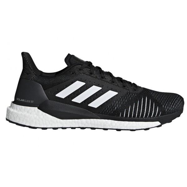 Adidas-SOLAR GLIDE ST