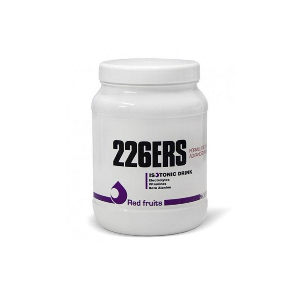 226ERS-ENERGY DRINK