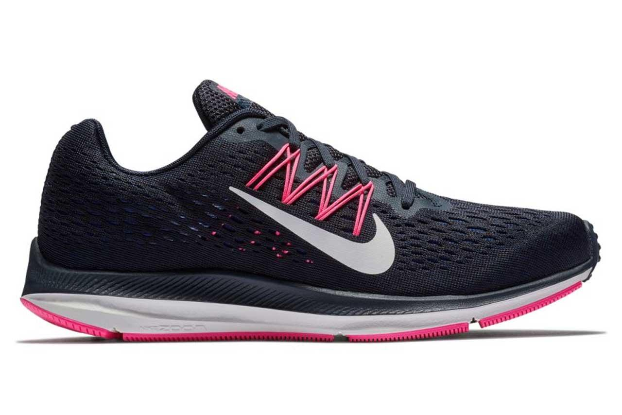 contraste Consejo Escribir  Nike-WINFLO 5 W NIKAA7414401