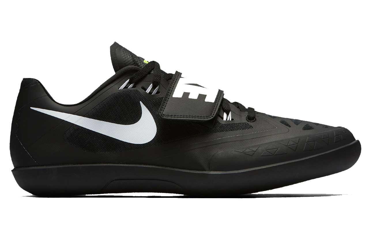 Nike-SD 4