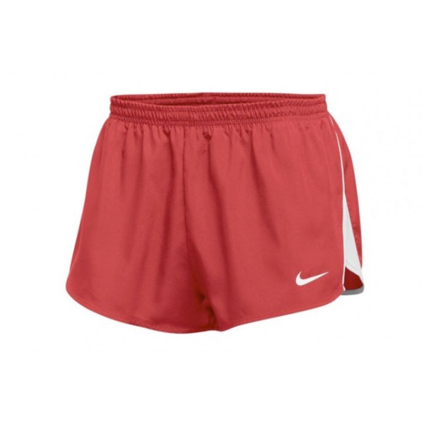 Nike-CHALLENGER SHORT 2P