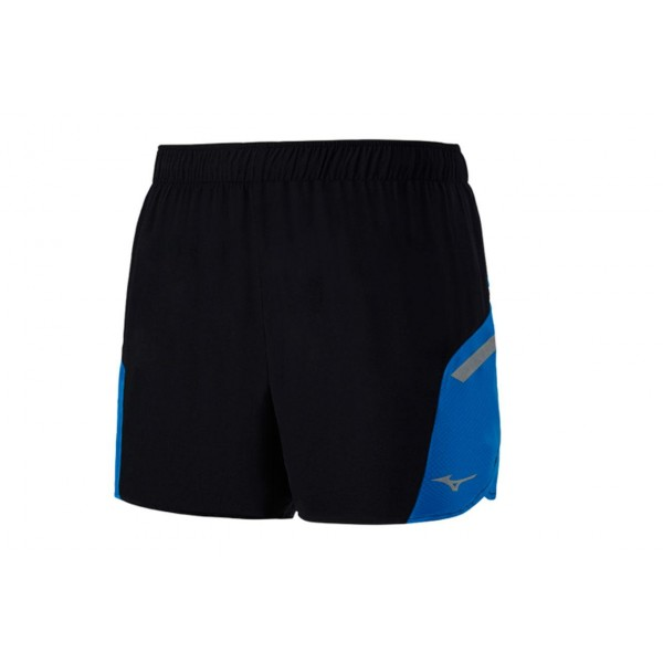 Mizuno-AERO SQUARE 4,5 SHORT