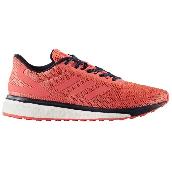 Adidas-RESPONSE LT W