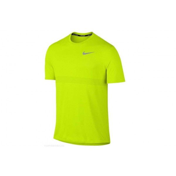 Nike-ZNL CL RELAY TOP SS