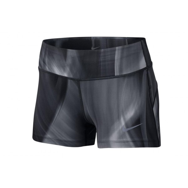 Nike-EPIC RUN SHORT 3P W