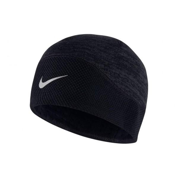 Nike-PERF BEANIE SPHERE