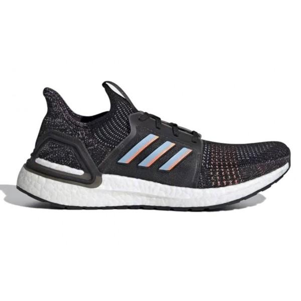 Adidas-ULTRABOOST 19