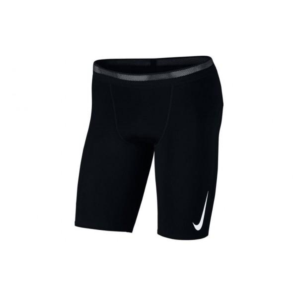 Nike-AEROSWIFT HALF TIGHT