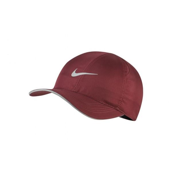 Nike-FEATHERLIGHT CAP