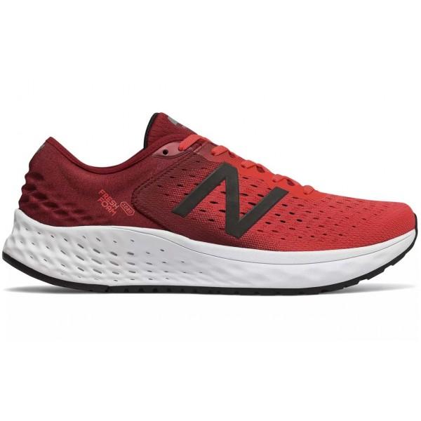 New Balance-1080 V9