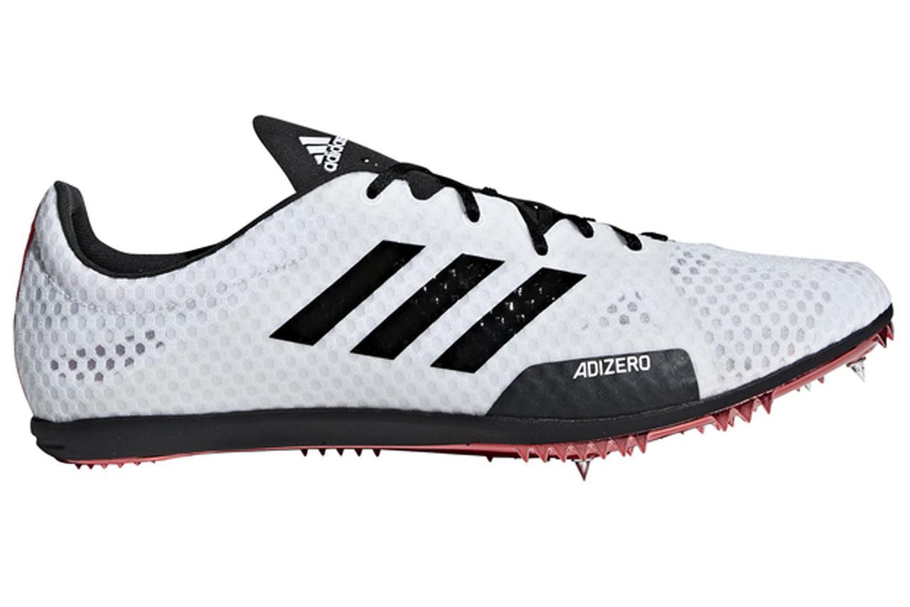 Adidas-ADIZERO AMBITION 4