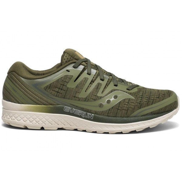 Saucony-GUIDE ISO 2