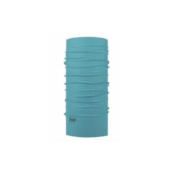 Buff-ORIGINAL SOLID SCUBA BLUE