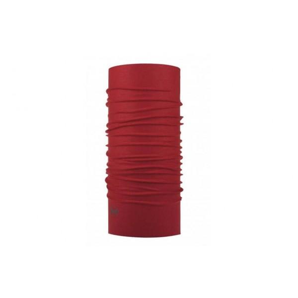 Buff-ORIGINAL SOLID RED