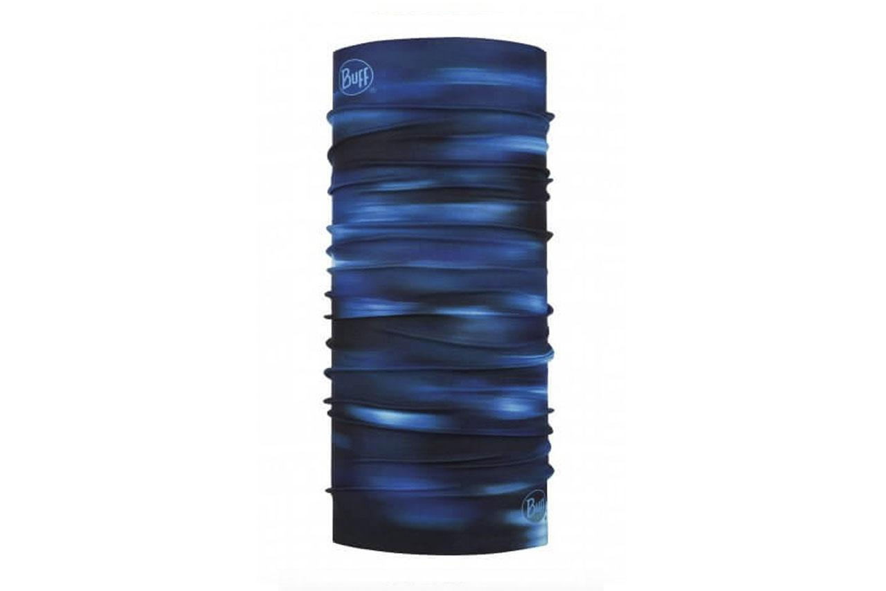 Buff-ORIGINAL SHADING BLUE