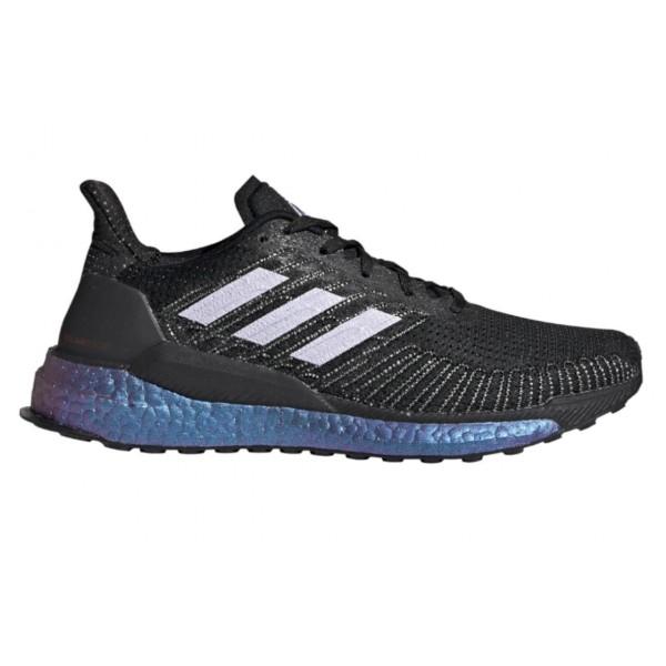 Adidas-SOLAR BOOST 19 MUJER