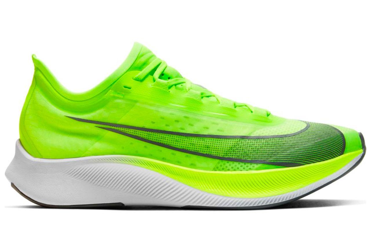 Nike-ZOOM FLY 3