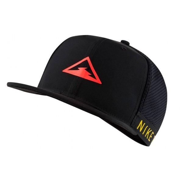 Nike-PRO TRAIL CAP