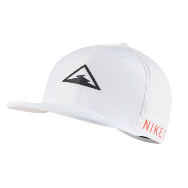 Nike-PRO CAP TRAIL
