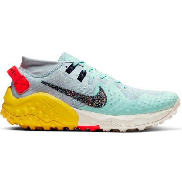 Nike-WILDHORSE 6