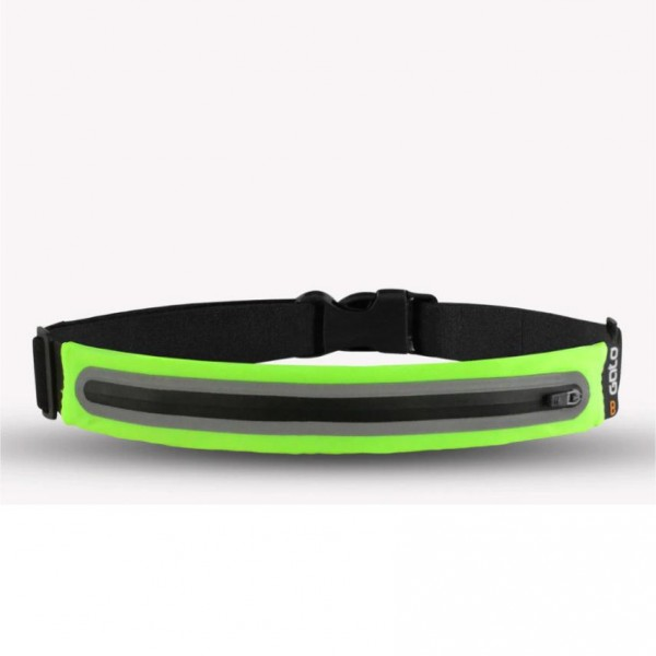 Gato Belt-GATO BELT WATERPROOF