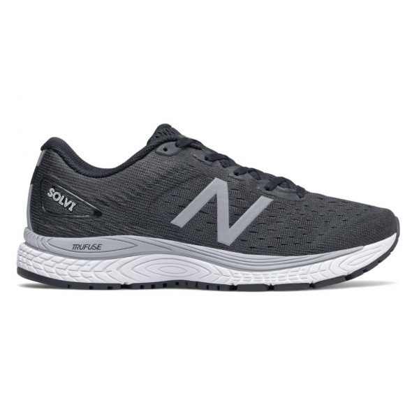 New Balance-solvi 2 10 Negro - Zapatillas Running
