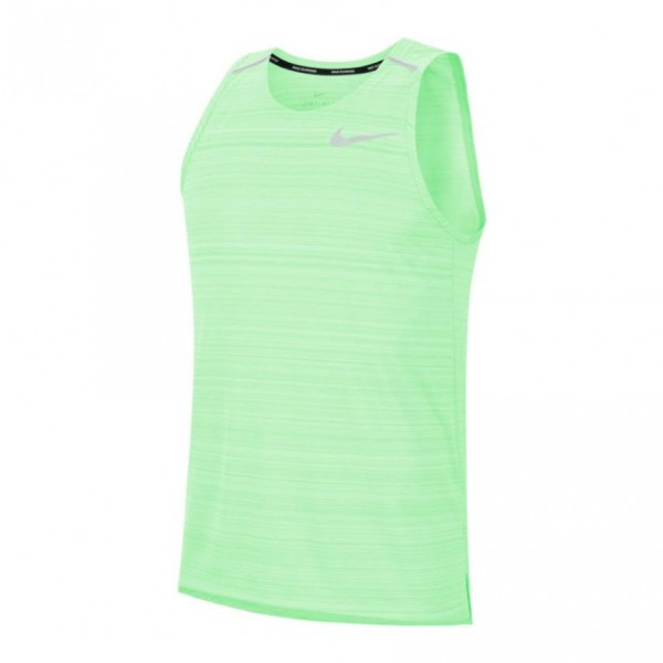 Nike-MILER TANK