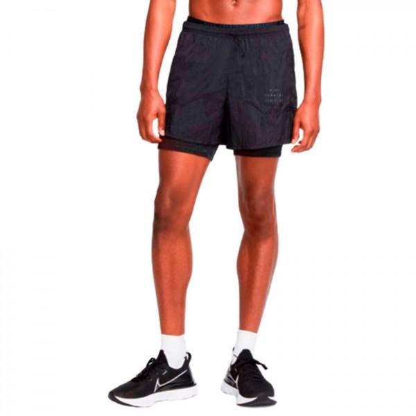 Nike-RUN DIVISION SHORT