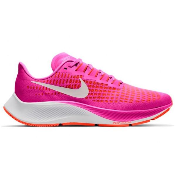 Nike-pegasus 37 Mujer Rosa 7 - Neutras