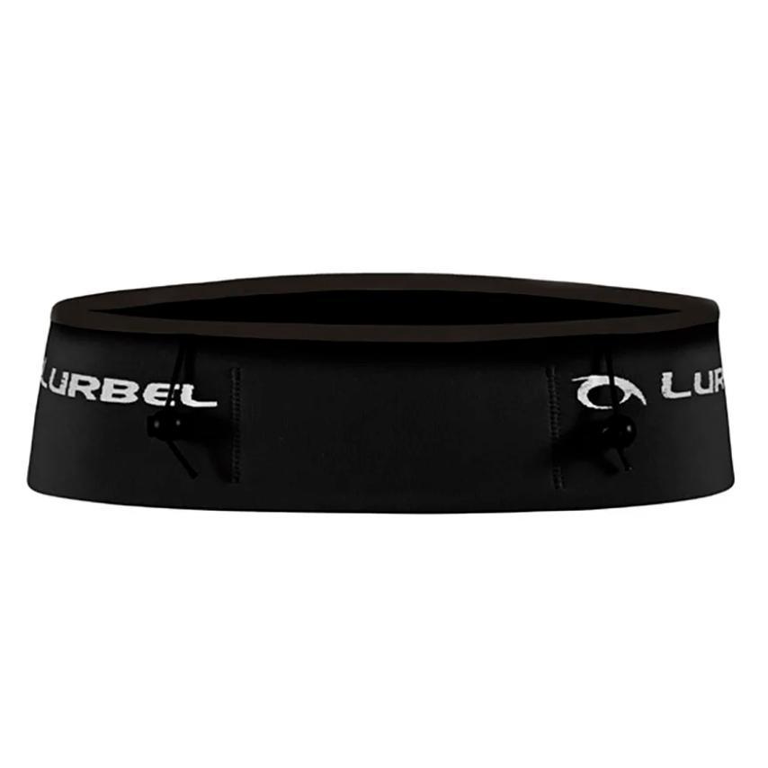 Lurbel-LOOP EVO II